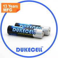all kinds of dry batteries aaa battery 3v