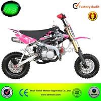 Dirt bike 90cc CRF50 mini Dirt bike Pit bike Off Road Motorcycle For Kids