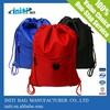 Quality Printed Nylon Bag| new design fashion Printed Nylon Bag