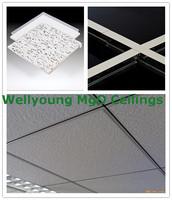 mordern plaster of paris ceiling designs