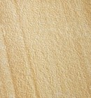 GRC grão de madeira Decorativo painel de parede externa