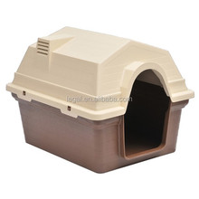 plastic dog house,plastic dog cage,plastic pet kennel,