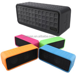with sd card slot handle and wheels usb port car subwoofer wireless mini super bass bluetooth portable speaker