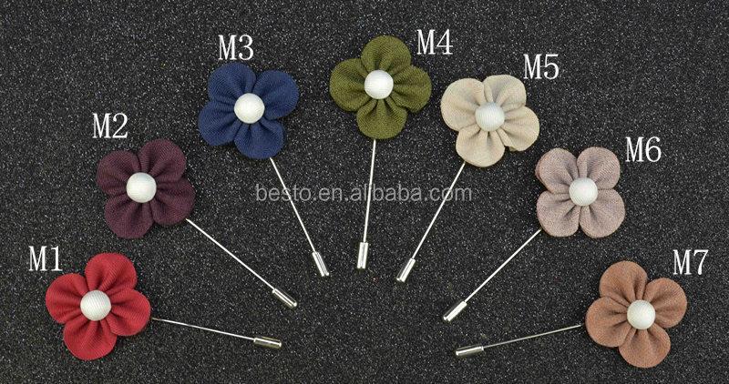 flower lapel pin.jpg