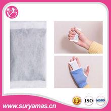winter hot sale hand warmer