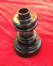 Rubber CV Joints for Japanese Car Spare Parts