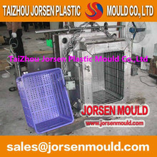 Injection molding processing mould processing, 1000 tons of large injection molding machine