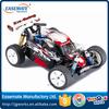 1:16 nitro rc car off-road rc buggy gas rc car