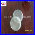Quente- vender boa qualidade do aço inoxidável filtros