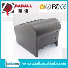 Trade Assurance! 8220 80mm Thermal Receipt Printer/ POS 80 Printer/ Ticket Printer compatible with Epson