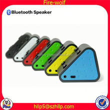 High Quality and New Design Sucking Speaker Rubber Speaker Surrounds