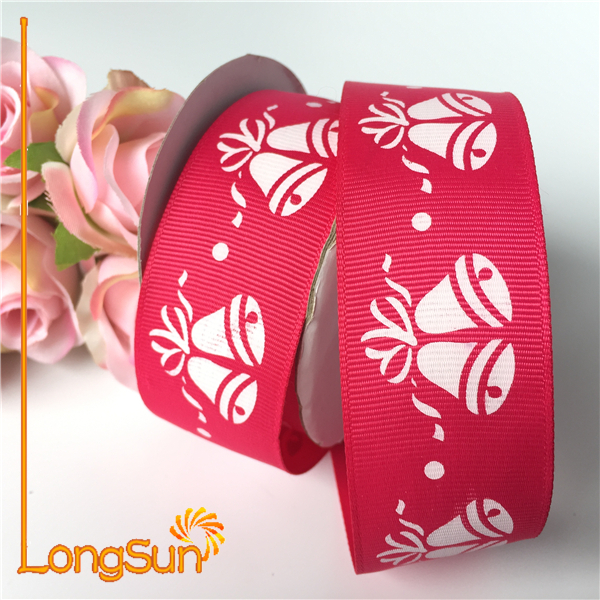 Cheap Hair Ribbon Wholesale 26