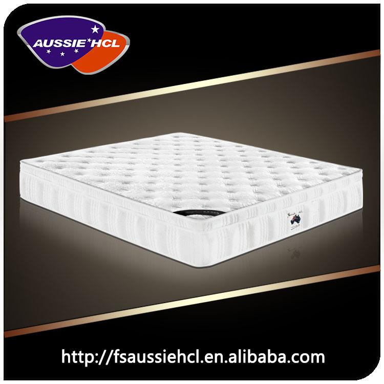 Memory Foam Manufacturer Wholesale Memory Foam Raw Material Buy Memory Foam Wholesale Memory