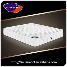 Memory foam manufacturer,wholesale memory foam raw material
