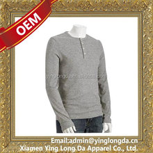 Good quality professional high quality white cotton polo t shirt