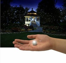 Outdoor Decoration LED Maple Tree Flashing Berry Pearl Lights