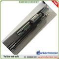 automático sensor de vidro porta deslizante automática sensor de porta de vidro deslizante porta automática atuador es200