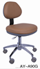 new design dentist chairs doctor stool used in dental units dental equipment
