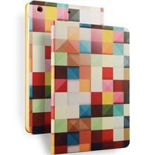 for ipad,leather case for ipad,for ipad mini case