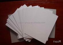 promotion!!China Baijin bamboo pulp fiber paper price index