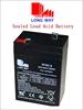 /product-gs/6v-valve-regulated-toys-ups-lead-acid-battery-1275970603.html