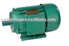 Y-712-4 small three phase motor