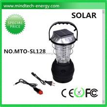 popular solar chinese lantern
