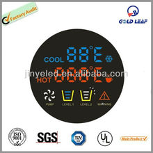 programmable led sign led sign module for washing machine led display components for dish washer