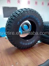 brands comforser mud tire 35x12.5-15 mud terrain tire