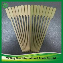 Hot selling wooden ice cream sticks with CE certificate