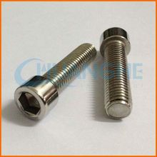 China Manufacturer 2015 new products headed stud anchors