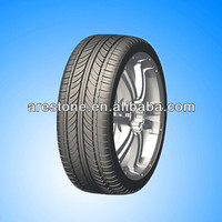 195/55R15 car tyre new
