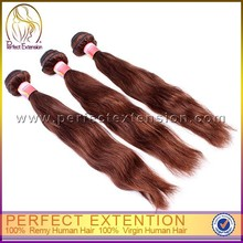 human hair 100% unprocessed human hair extensions,machine wefted hair in vietnam