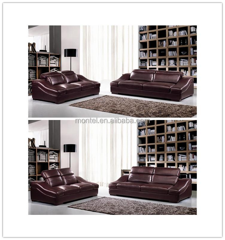 everyday high back sofas living room furniture elegant office furniture buy elegant office. Black Bedroom Furniture Sets. Home Design Ideas