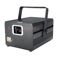Cheap Laser Lights Price 600mW SD Card Animation Laser