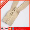 /p-detail/Hi-ana-zipper2-Guick-plomo-veces-en-buen-precio-cremallera-vislon-300006233192.html
