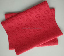 New arrival wholesale African gele head tie sego head tie jubilee headties