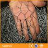 "Anping 1/4"",3/4"" Cheap Chicken Wire /Rabbit wire Mesh /Galvanized Hexagonal Wire Mesh"