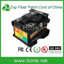 Hot selling INNO Fusion Splicer View3,China supply View3 Fusion Splicer in stock