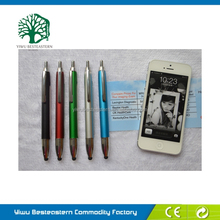 Banner Pen Selling Big Quantity, Pull Out Message Banner Pen, Calendar Pen With Pull-Out Flag