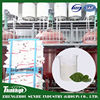 High Quality Early Strength Agent Polucaboxylate