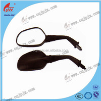 12v Electric Motorcycle mini motorcycle mirrors Motorcycle Start Motor Factory Cheap Sell