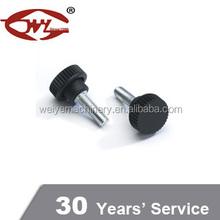 M6 M8 M10 Plastic Mini Clamping Knobs
