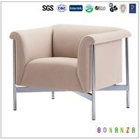 874-1S#nova moroccan sofa caliaitalia leather sofa