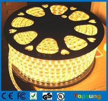 home party decoration led strip grow lights made in China