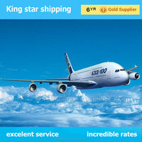 LED Air Shipping,Air Freight Service from Guangzhou/Shenzhen to DAMMAM DMM Saudi Arabia