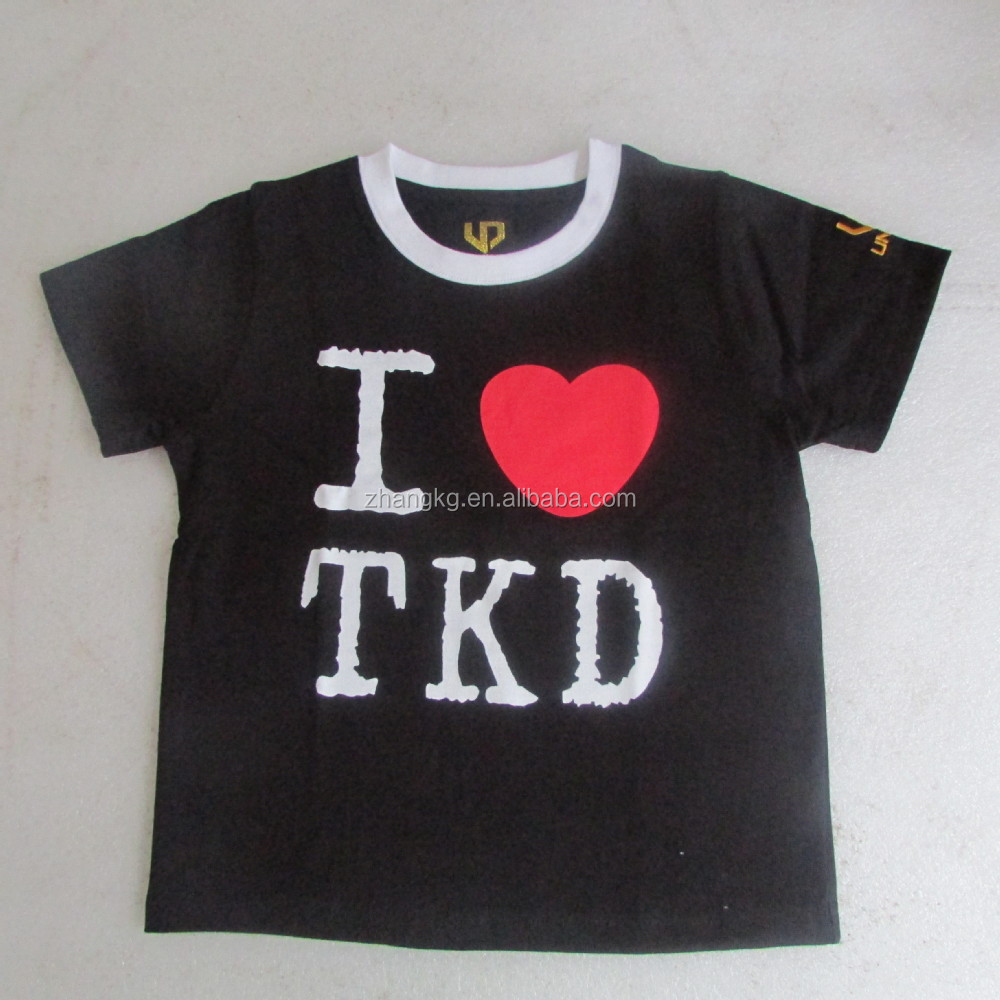 Camiseta da fábrica da china, comprar em grande quantidade a partir de china, bulk comprar da china
