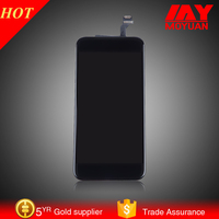 alibaba express in China for iphone 6 lcd, for apple iphone 6 64gb lcd display, lcd screen replacement for iphone 6 unlocked