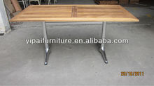 used wooden coffee table for dining room furniture for sale