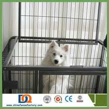 "24"" 30"" 36"" 42"" 48"" Large Dog Cage, Large Dog Crate, Large Dog Kennel,-1"